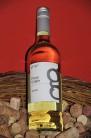 Pinot Grigio - Gorgo - Jahrgang 2015