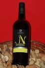 Enneoro - Negroamaro Salento IGP - Schiena Vini - Jahrgang 2016